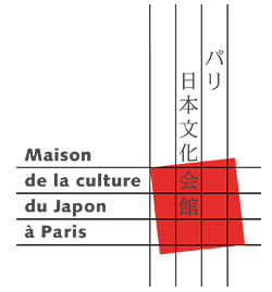 Maison de la culture du Japon à Paris